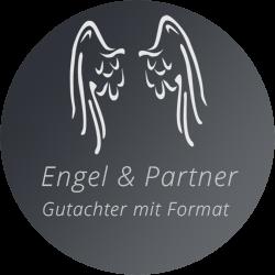 Engel Und Partner kompetenz zentrum für bausachverstand engel und partner